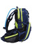 SOURCE Race Trinkrucksack 3l dark blue/green